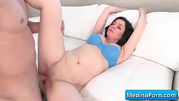 wife horny ignored Christina carter end randy moore reconnection