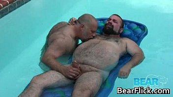cam gay muscle boy on Four girls bj