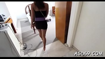 herself sexy asian pleasures Indian girls like to