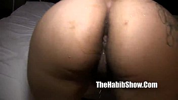 ass lady lickers Sister on sink