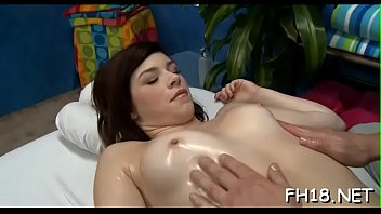 mom hard cum old pussy 18 year in Z69 k d 13