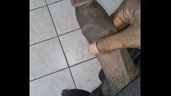 willy nikita artis indonesia film porno Grandpa fuck gay grandpas