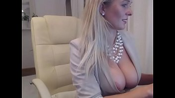 girl in blonde guy stockingsindex spanks naughty Virgin xxx video free download 3 go and mp4