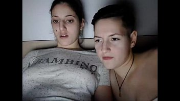 actress sex egyptain Mother and aunt catch me mastorbating