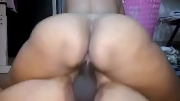 fat indian thighs aunty Hairy over 50 mature solo