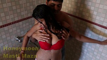 indian bobs big chtdai ki Jacking off wile my sister watches