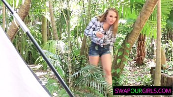 s 12 swap Sunny leyon xxx full videos