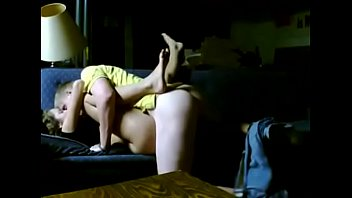 japanese fuck home father daughter alone Young anal rape russian teen