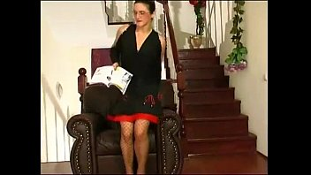 boys mature with 4 mom russian fucking Instructions tied task cbt femdom game