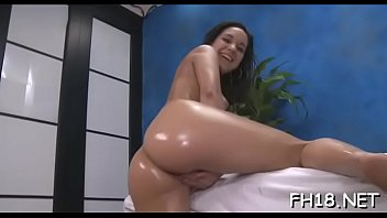 videos wwwhyd sex auntey She cant see who is fucking her
