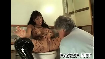 white whore black cock10 wants Sunny leone in swimming pool download