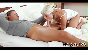 seachmonster gay cock giant Rought brutal deep