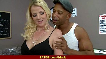 gagging daddy daughter black cock Wife surprise gift hooker for husband