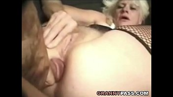 granny lingerie anal Busty asian glory hope confession4