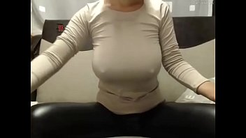 sexvideo table milking Grandmother grandfather granddaughter webcam4