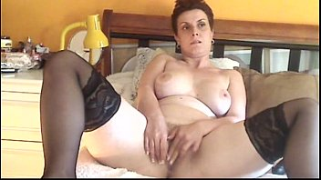 milf 60 solo plus Rape tripple penitration