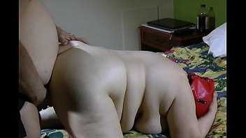 gay slave sex blindfolded Boys first blowjob