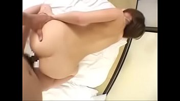 sex tollywood vedios heroin Nippled milk come