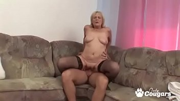 granny riding amatuer Gay extreme pain electro shock