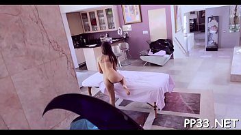 v8deo sex3 melayi Sweet girls big cock 3gp video download