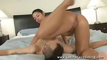 worship ssbbw ass giant Forced unwanted multiple creampies