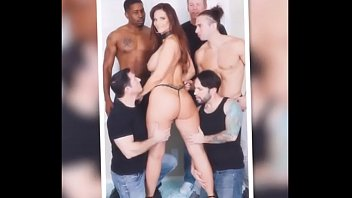 jail angella summers gangbang N k qz