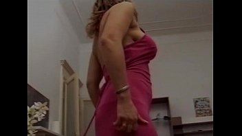 hairy granny blonde 1st time sex sunny leone