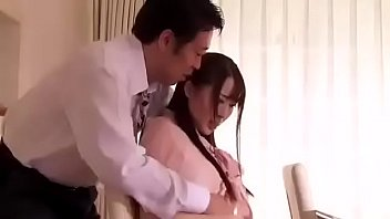 laq japanese daughter and father in Arab porn sister brother