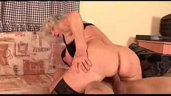 cums xx by love shy feed mouthandass Arab street workers