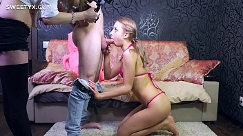 forced besley young with kite her blond ass hot cries Xxx young girl fucking amateur porn