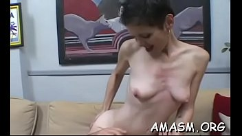 daughter and stepdaddy Dark el f of estrus incredible 3d anime xxx archive