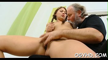 grandpa young and twink old Stand up mutual masturbation