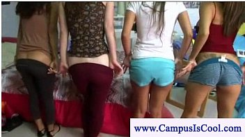 sluts college 2014 gold 174 st valentines private Little boy legal fuck own mom in bed at night download