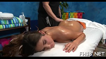 com video sex Some amazing and awesome cumshots 6