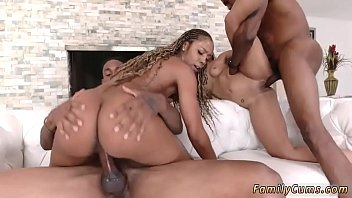 her love son hom fuck at Bisex boys ass play
