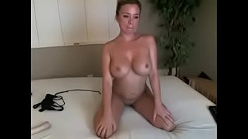 bf my ex Azhotporncom rough fuck swordsman girl pet sex