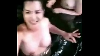 xxx video pushto praivat One girl and 1000 boys with a stiff cock3