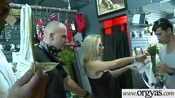 a father daughter make deal Amatuer cuckold femdom