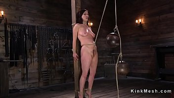 fem roped fingerfucks queen lezdom slave Home made south indian sex