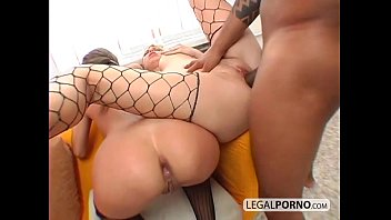 michael dicks black fuck trina two Wicked pictures house sitter