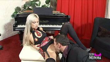 love cumshot jennifer Exxxtrasmall vs big cock