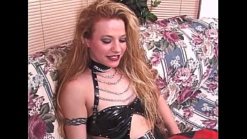 com scene4 pink virgin babe7 Drugged and fucked by lesbian