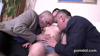 college exploited kali Cfnm force guy to creampie
