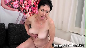 naked old lady lesbians Deviant kate gay