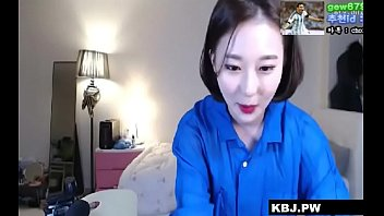 korean movie x classic Hot redhead strips and fingers herself 2 flv