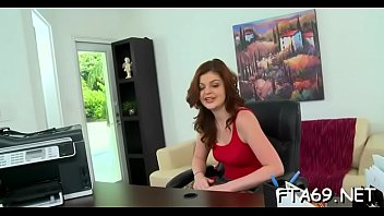 pov hard dee gets and swallows fucked sophie Diosa del servicar 6