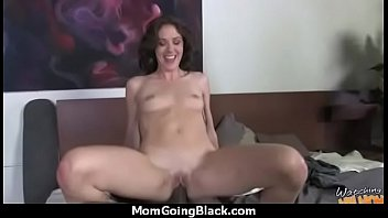 daughter fuck real dad mom Big black tits sucks and fucks
