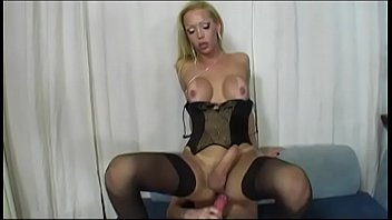 movie full fucking family naina lenth Boy sucks hot milf boobs