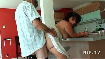arab jerking gay young 19years old lesbians school