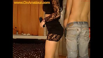 from first vedio starts end night Online free adult movies